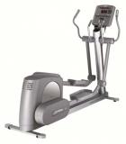 Life Fitness 95Xi ellipszis tréner