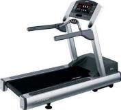 Life Fitness 95 Ti futópad