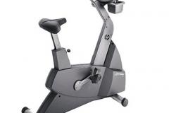 Life Fitness 95 Ci szobabicikli