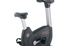 Life Fitness 95C szobabicikli