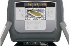 Life Fitness 95C szobabicikli konzol