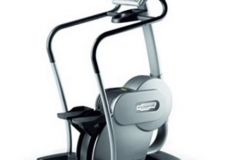Technogym-Excite-Stepper