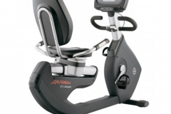 life-fitness-95r-inspire-lifecycle-bike_1