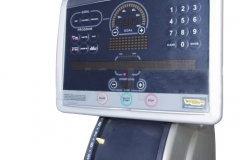 Technogym Excite top 700 LED
