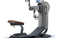 Technogym Excite top