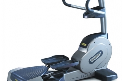 Technogym Excite Wave700