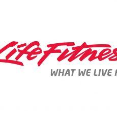 Használt Life Fitness kardiogépek