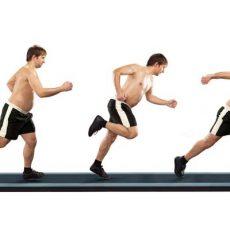Intervall edzés! Tényleg ez a legjobb zsírégető?