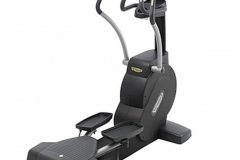 Technogym Excite Crossover