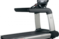 Life Fitness Inspire 95T futópad