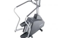Life Fitness 95Si taposógép