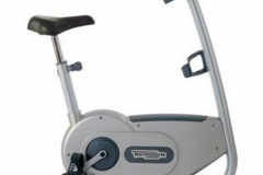 Technogym bike excite szobabicikli