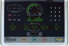 Technogym Excite szobabicikli_700_LED