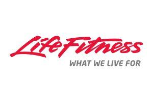 LLife Fitness használt kondigépek