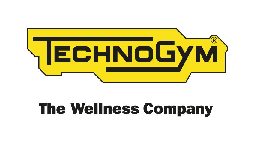 TechnoGym Excite használt taposógép, futópad, szobabicikli, ellipszis tréner, elliptika