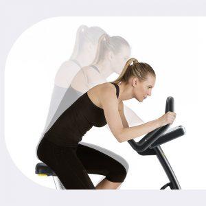 edzés használt szobabicikli
