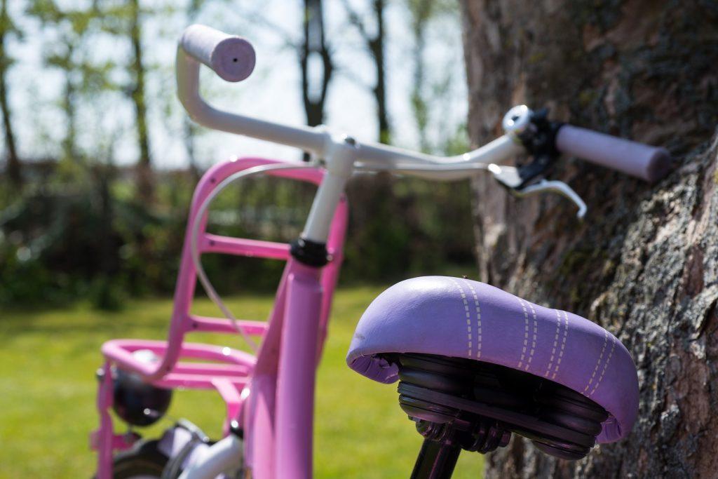 kerékpár kontra használt szobabicikli