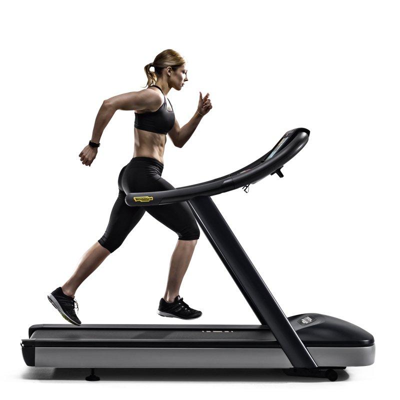 edzés használt futópad