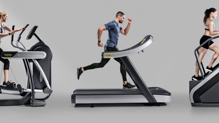 Használt ellipszis tréner, taposógép, lépcsőzőgép, futópad