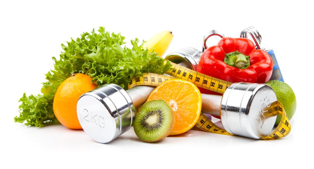 a formás fenékért figyelj étrendedre