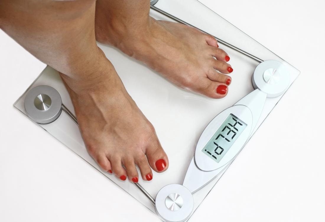 Egyre több embernek okoz gondoz az elhízás