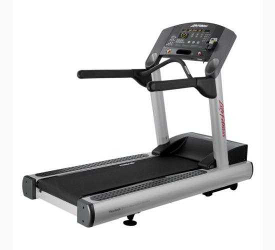 Life-Fitness-95-Ti-hasznalt-futopad-hasznalt-kondigepek232-1140×6413234235