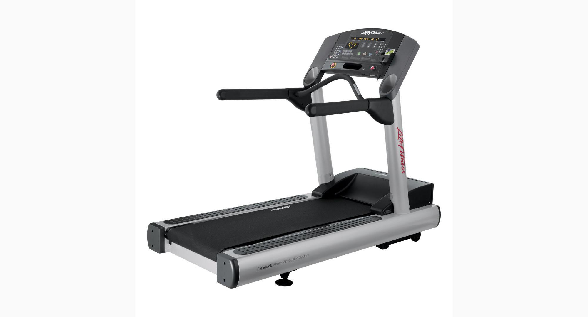 Life-Fitness-95-Ti-hasznalt-futopad-hasznalt-kondigepek232