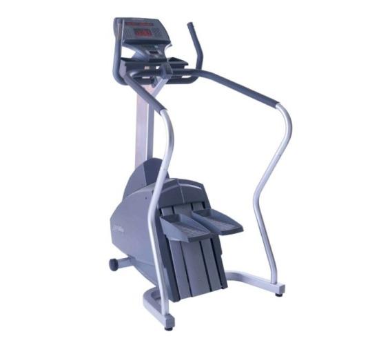 Life-Fitness-95Si-hasznalt-taposogep-415-1140×641