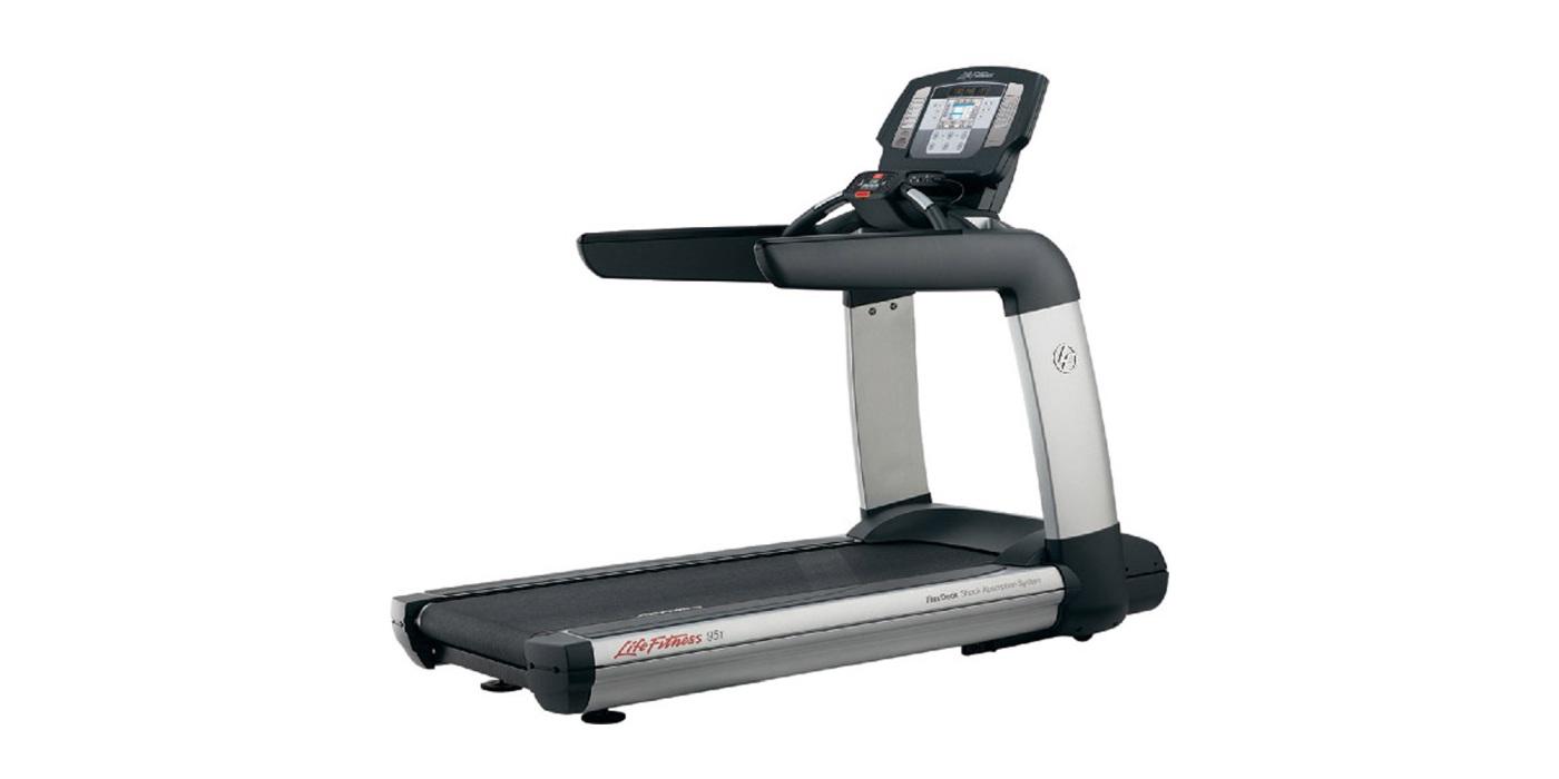 Life-Fitness-95T-Inspire-Treadmill-L56456