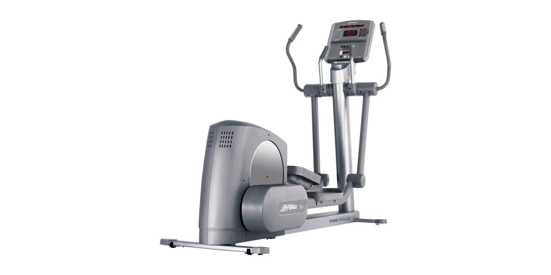 Life-Fitness-95Xi-hasznaltkondigepek-hu-hasznalt-elliptikus-trener-1536×1536-sfwe