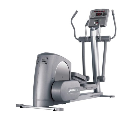 Life-Fitness-95Xi-hasznaltkondigepek-hu-hasznalt-elliptikus-trener-157867836×1536-sfwe-1140×641