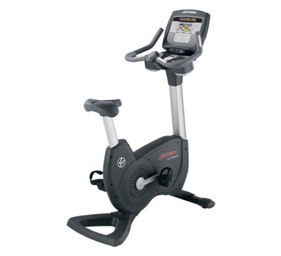 life-fitness-95C-inspire-hasznalt-szobabicikli-hasznalt-kondigepek-2323-1140×641544