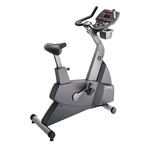 life-fitness-95Ci-inspire-hasznalt-szobabicikli-hasznalt-kondigepek-65555