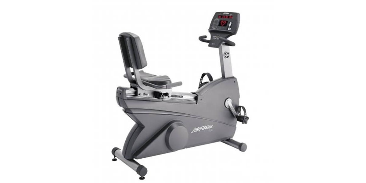 life-fitness-95Ri-inspire-hasznalt-szobabicikli-hasznalt-kondigepek-435