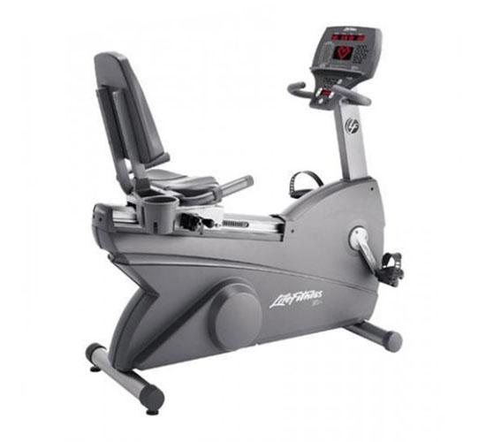 life-fitness-95Ri0223-1