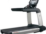Life Fitness 95 T Inspire használt futópad