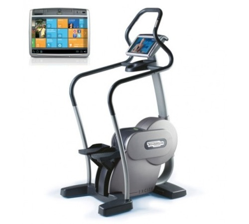 technogym-excite-step-700-tv-121