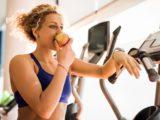 Edzés és helyes táplálkozás - futópad, szobabicikli, taposógép, elliptikus tréner