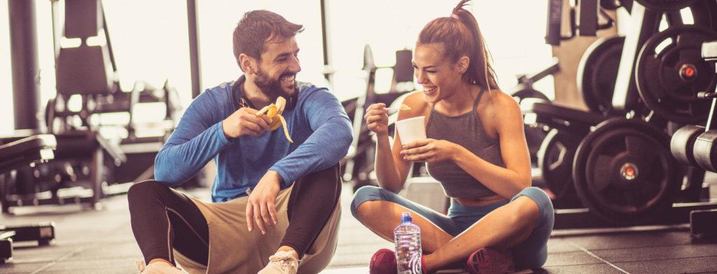 Ha kondigépes (futópad, szobabicikli, elliptikus tréner vagy taposógép) edzésekkel tartod karban testedet, akkor számolnod kell azzal, hogy magas energiabevitelre lesz szükséged!
