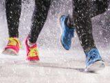 Esőben nem jó futni - futópad. szobabicikli, taposógép, elliptikus tréner