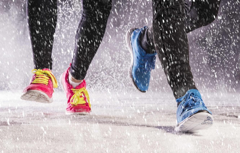 Esőben nem jó futni – futópad. szobabicikli, taposógép, elliptikus tréner