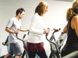 Az elliptikus tréner segítségével végzett kardioedzésnek számtalan pozitív hatása van