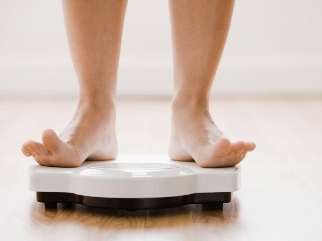 Az elliptikus tréner a súlycsökkentés hasznos eszköze