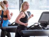 Fontos tudni edzés előtt, hogy mire való a szobabicikli, futópad, elliptikus tréner vagy taposógép