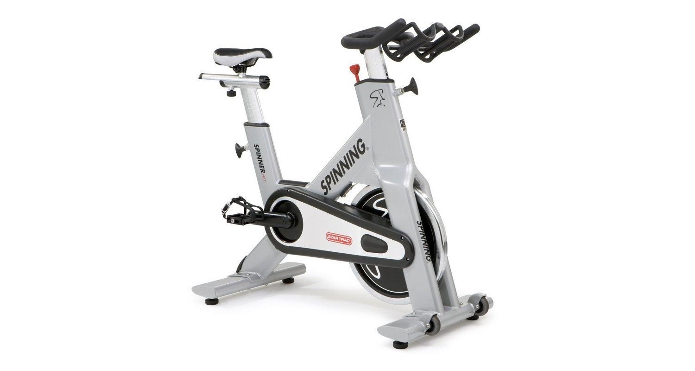 Star Trac használt spinning kerékpár