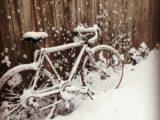 Télen nem kellemes a kerékpározás a szabadba - helyette: szobabicikli, elliptikus tréner