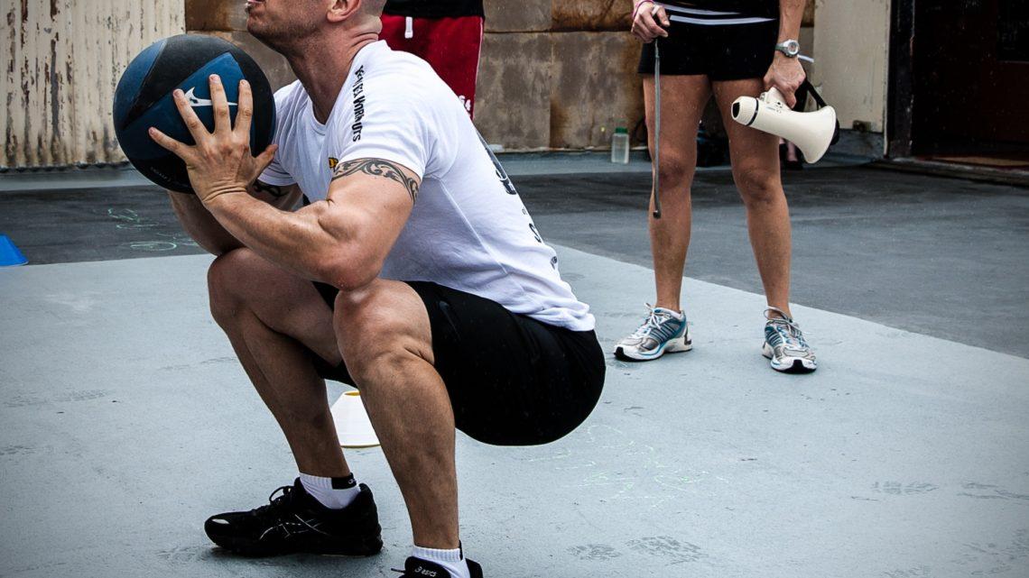 Aerob vagy anaerob edzés