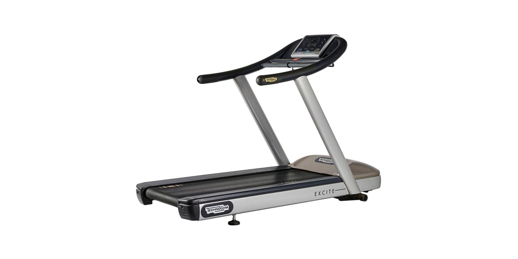 technogym-excite-jog-700-hasznlat-kondigepek1212