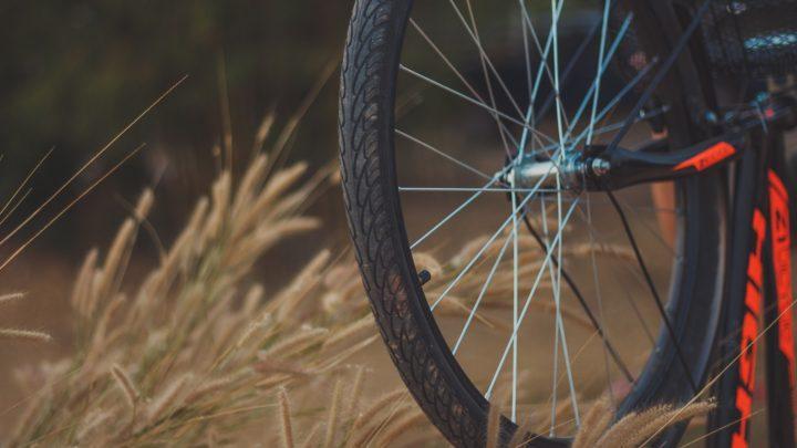 Szobabicikli vagy spinning bike? - Segítünk dönteni!