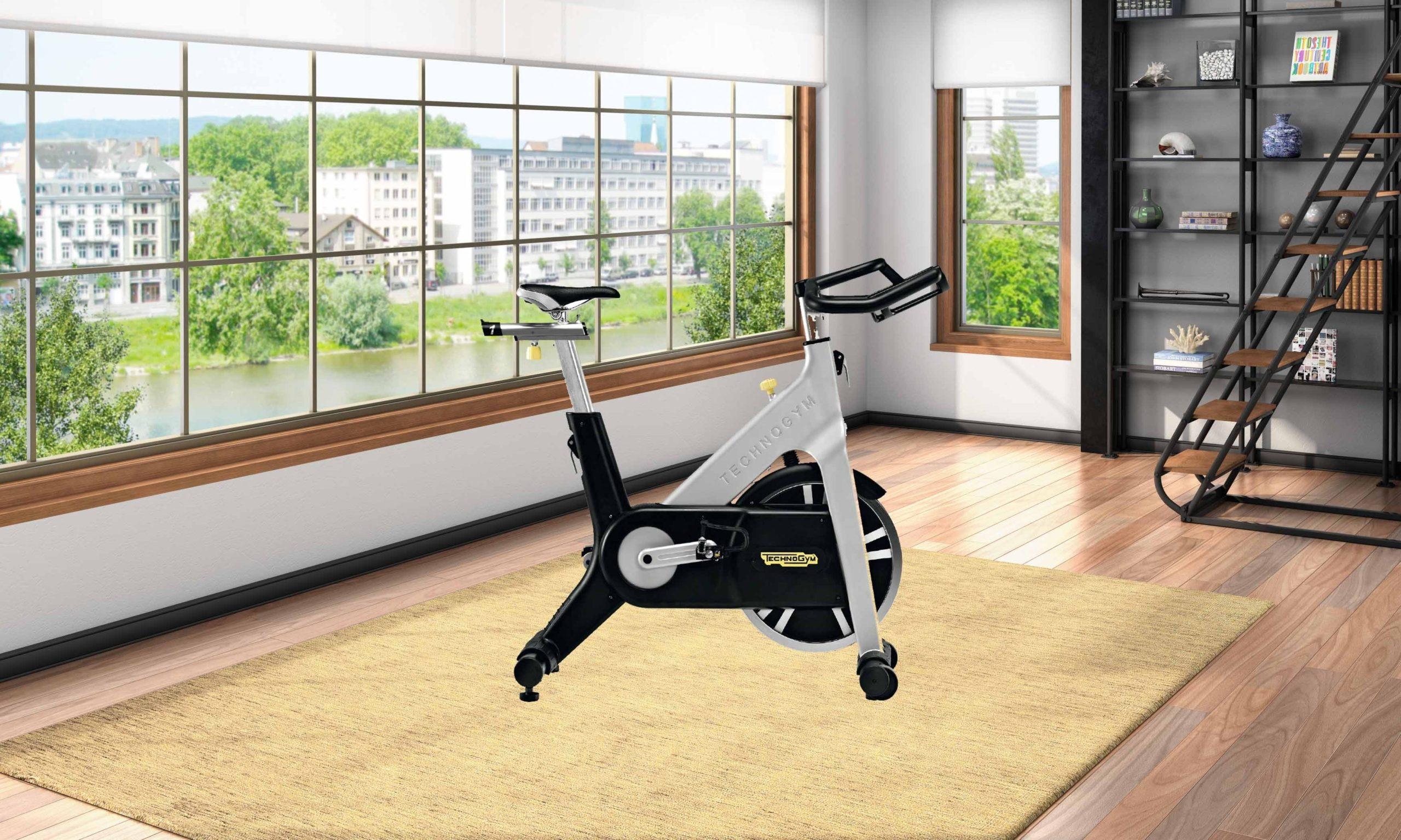 otthoni spinning kerékpár